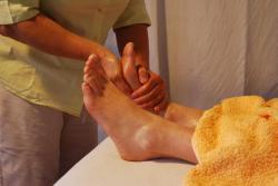 Massagefoto s kirsten en ilona 107